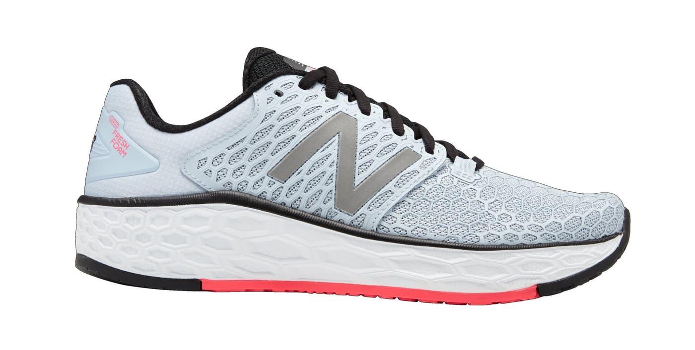 New Balance Fresh Foam Vongo v3 Damen-Runningschuh