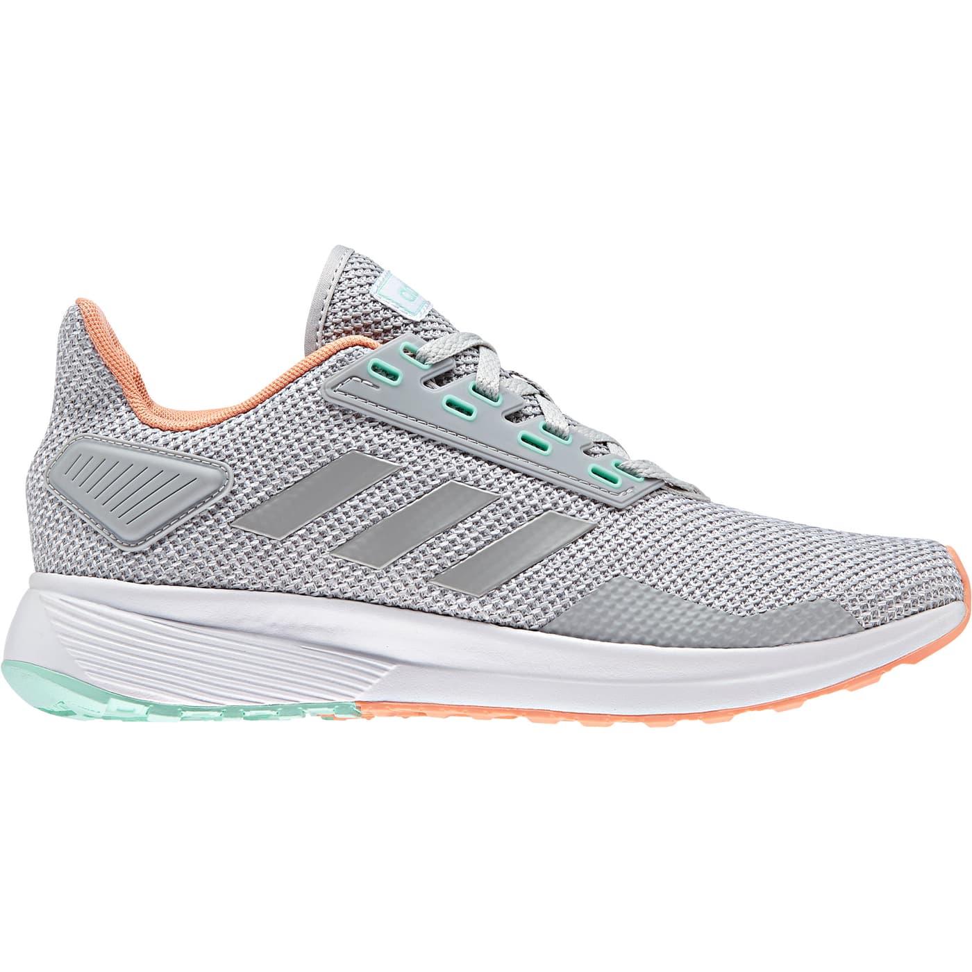 big sale bd7c7 d4a69 Adidas Duramo 9 Chaussures de course pour femme ...