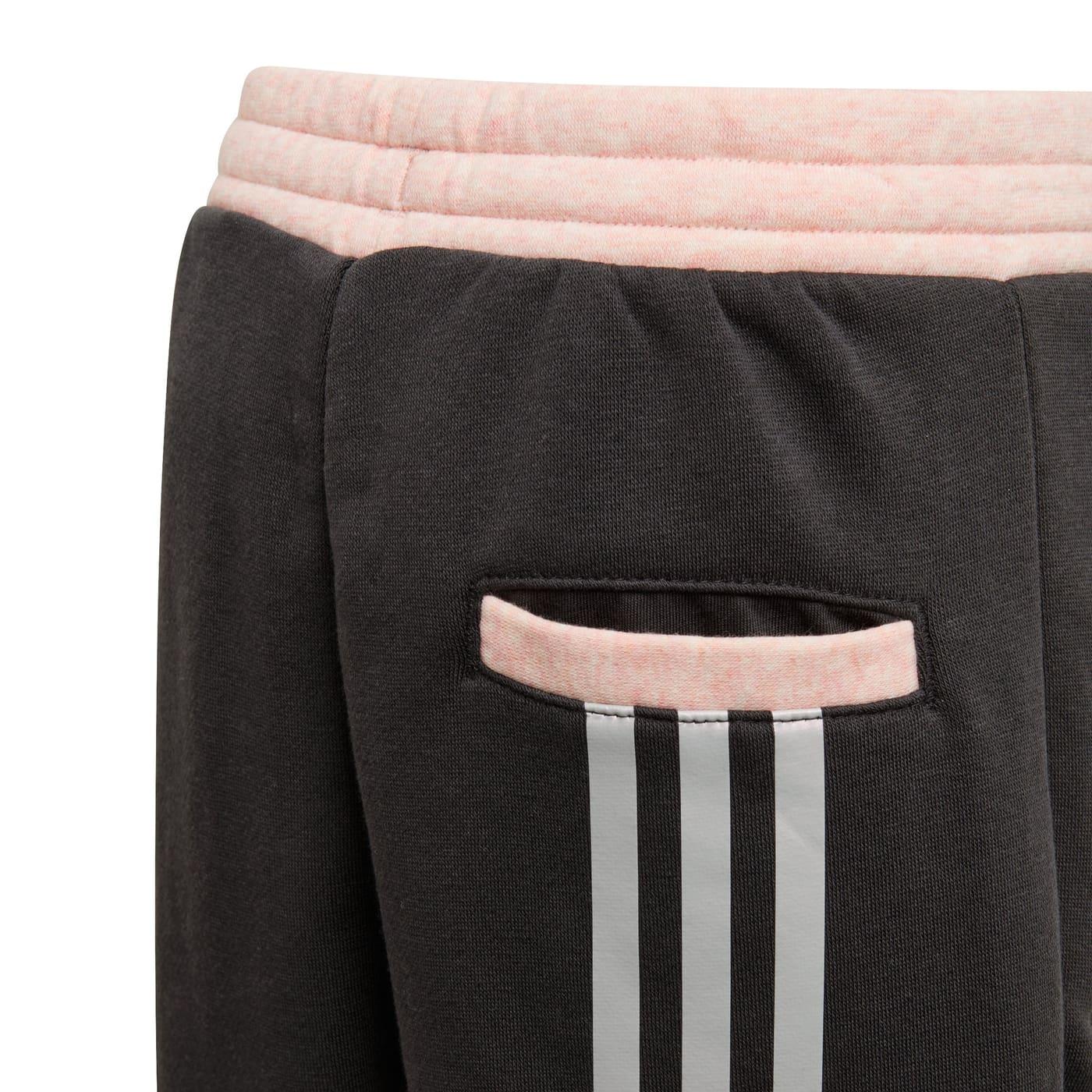 adidas adibreak pant pantaloni bambina