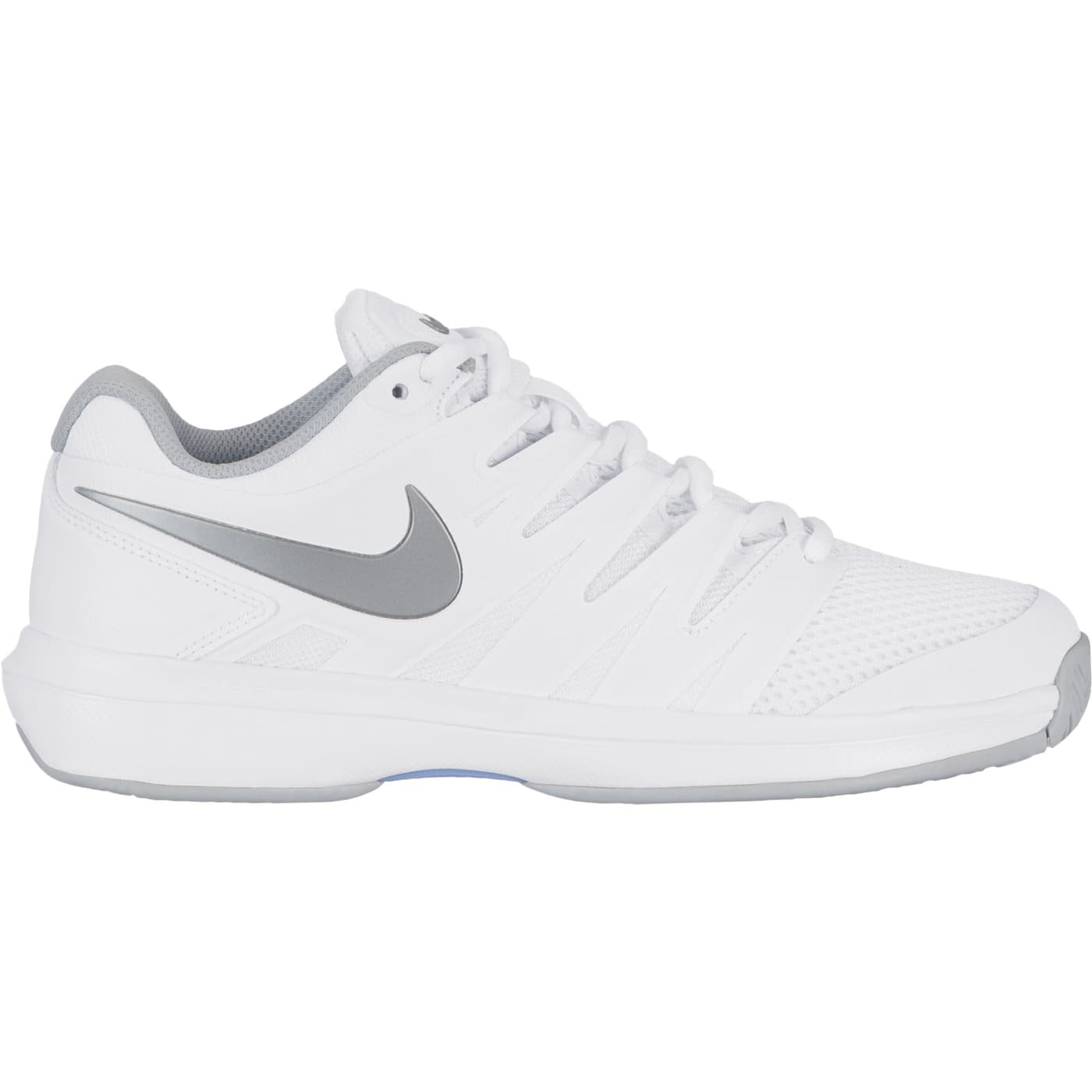 Air Damen Prestige Zoom Tennisschuh Nike 0X8PknwNO