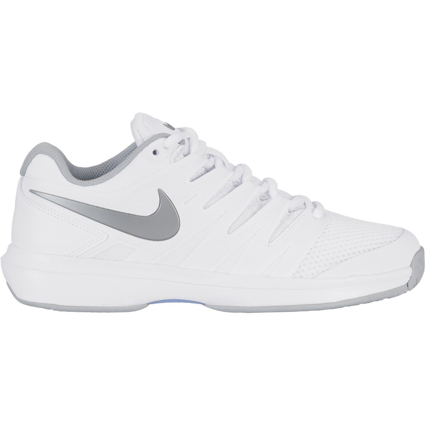 968ed43b70a Nike Air Zoom Vapor X Chaussures de tennis pour femme ...