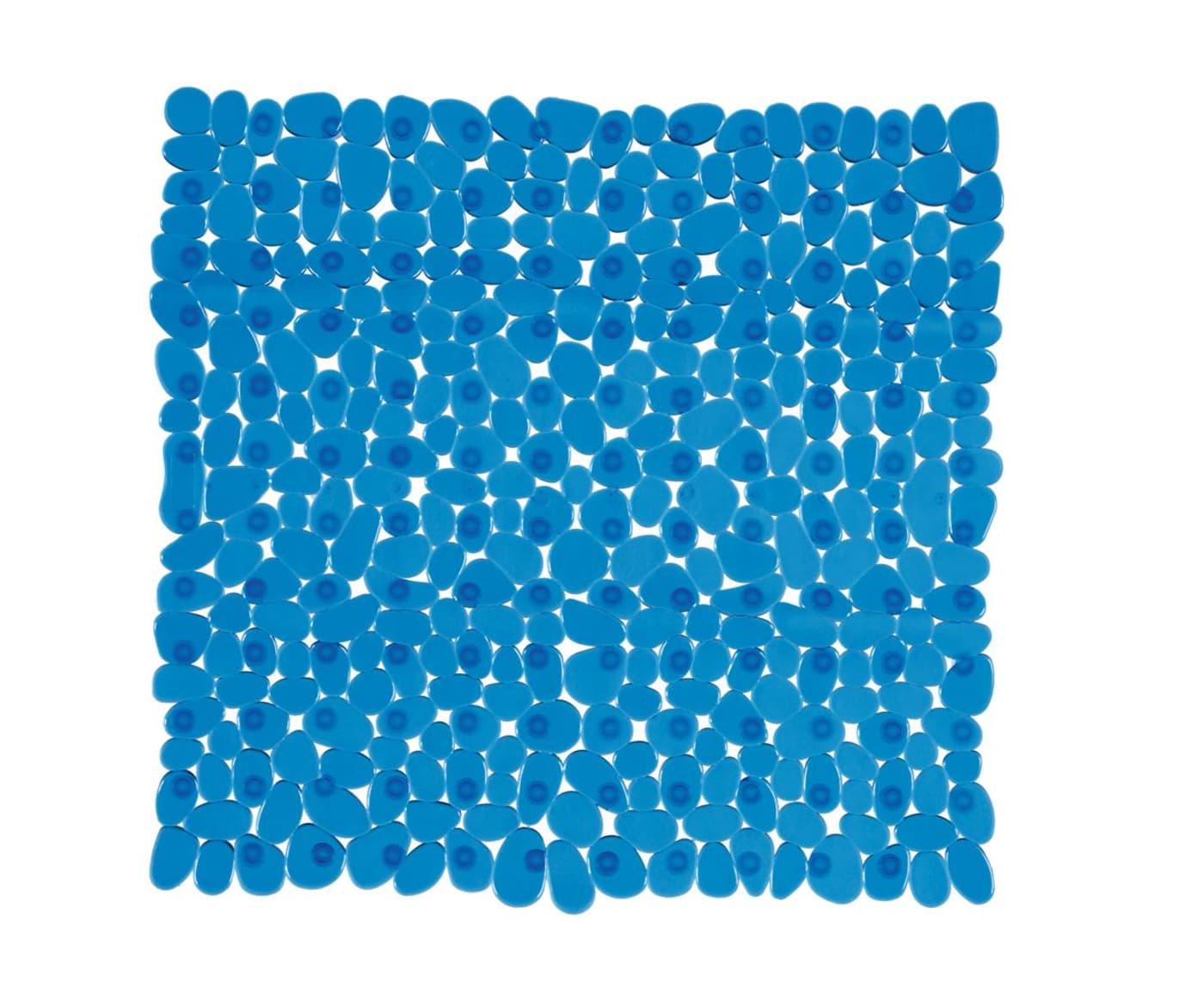 Stone tapis antid rapant pour bac de douche migros - Tapis antiderapant pour douche ...