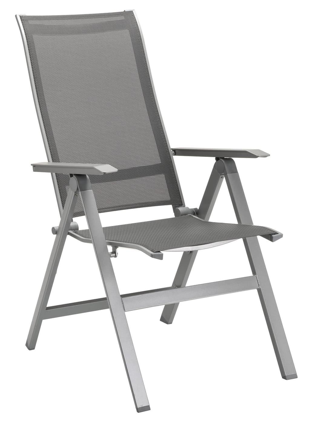 Acamp Chaise Pliante Lyon Migros