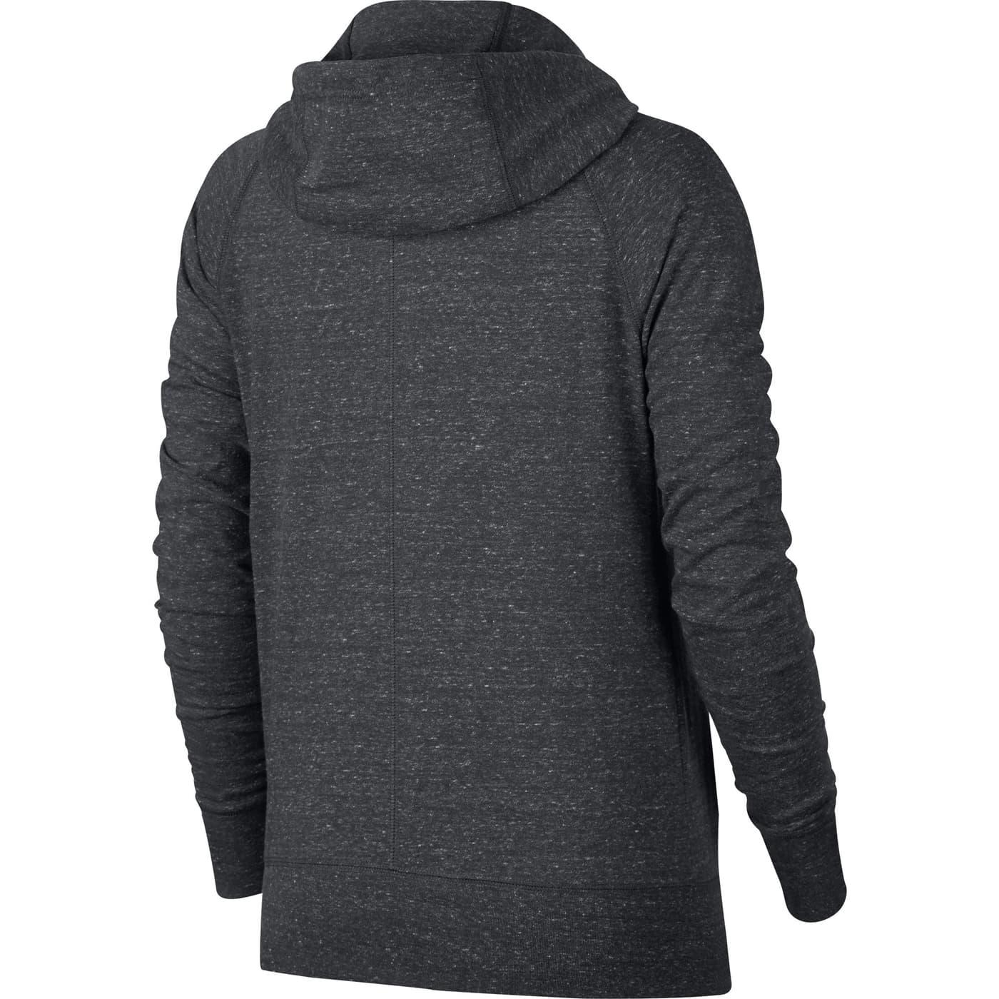 Veste Femme À Capuche Pour Nike Migros Hoodie Sportswear zwqBUB