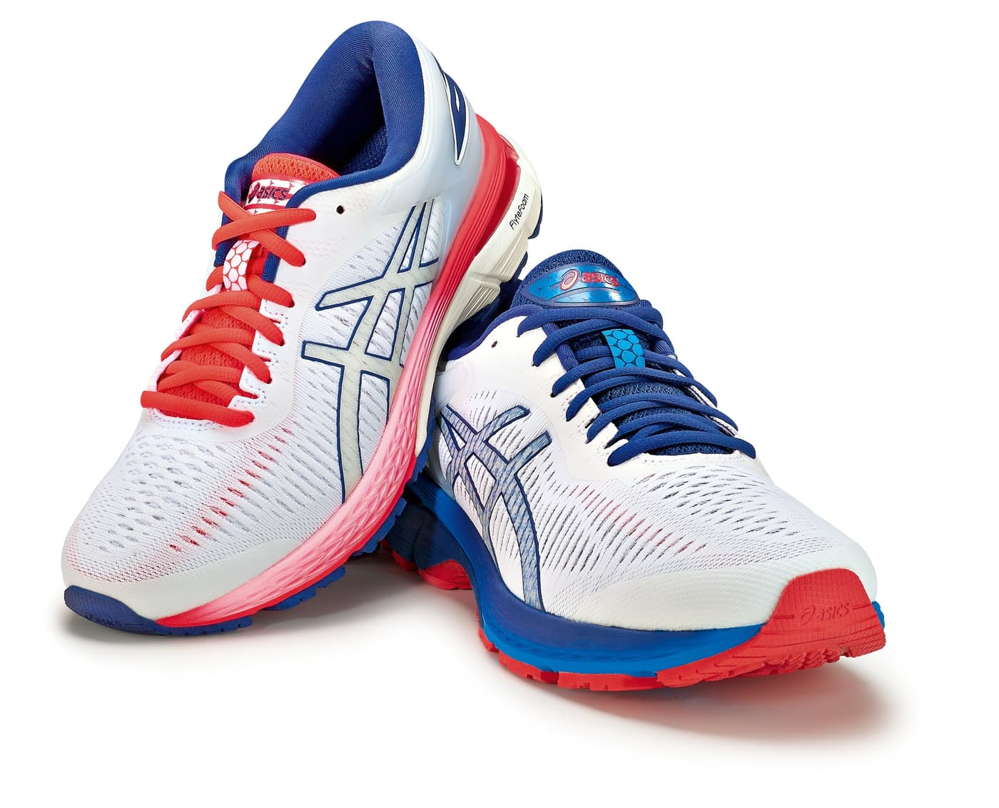 Migros De 25 Homme Pour Gel Asics Kayano Chaussures Course HwZxB6