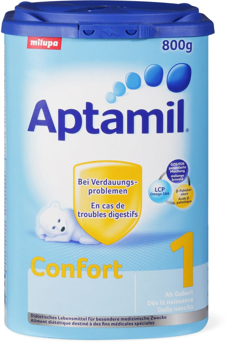 Aptamil Confort