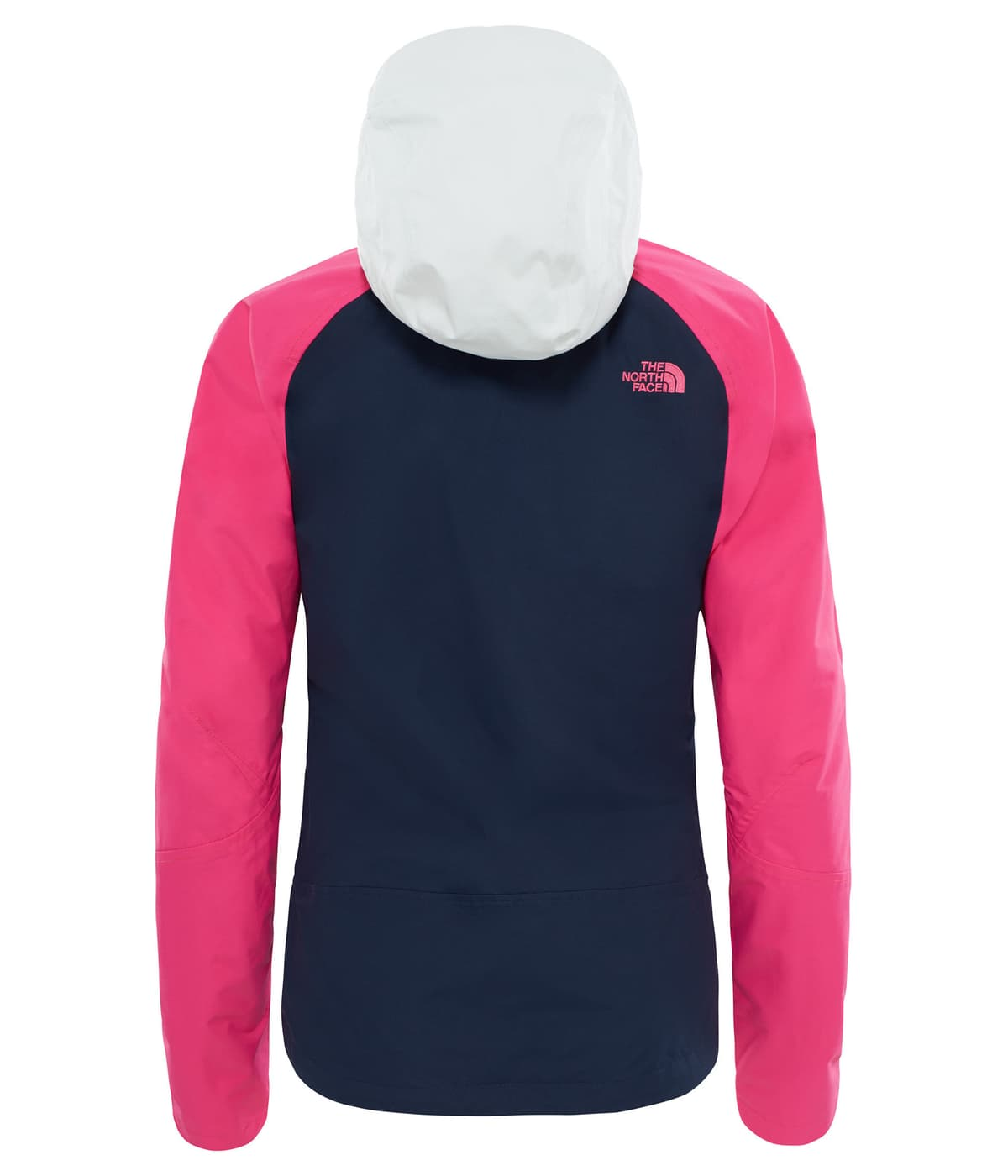 Stratos Da Giacca North Face Migros Donna The PqS7Uwy 3820b671f7b9