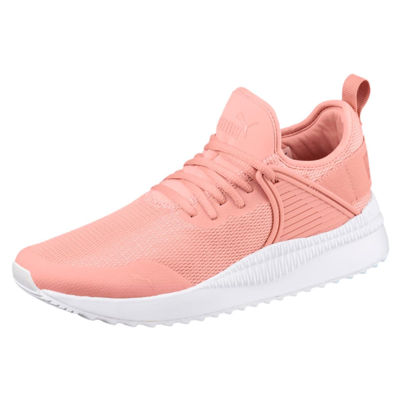 a89658cfeeb46 Puma Pacer Next Cage Chaussures de loisirs pour femme ...
