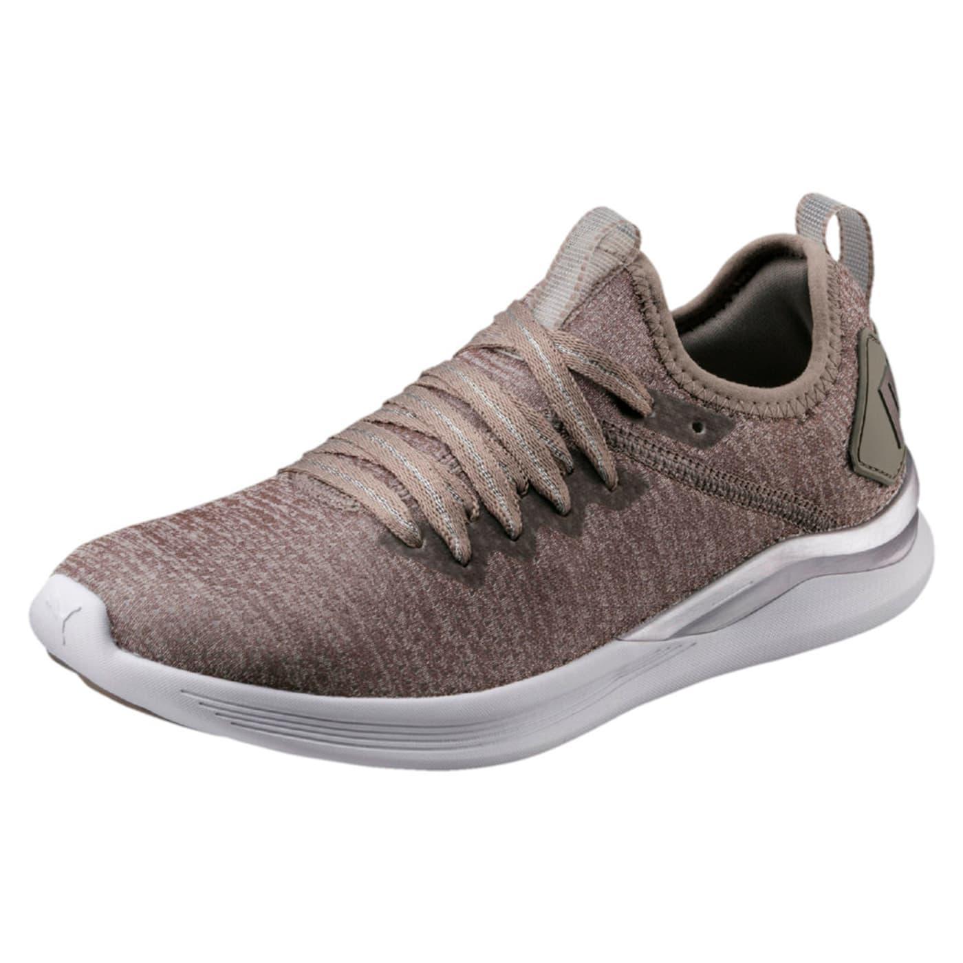 Ignite Loisirs Puma De Flash Chaussures Pour Femme 35AjLqRSc4