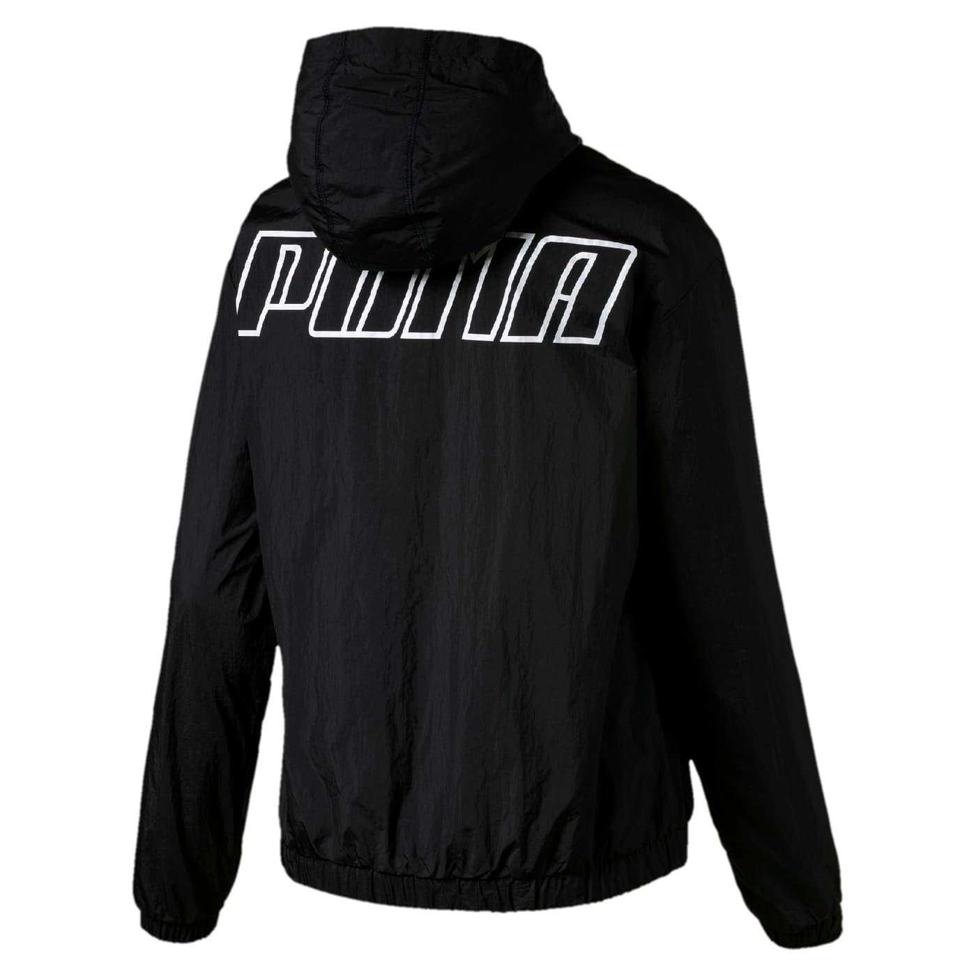 Puma Giacca Jacket Sports DonnaMigros Soft Da n80wkOP