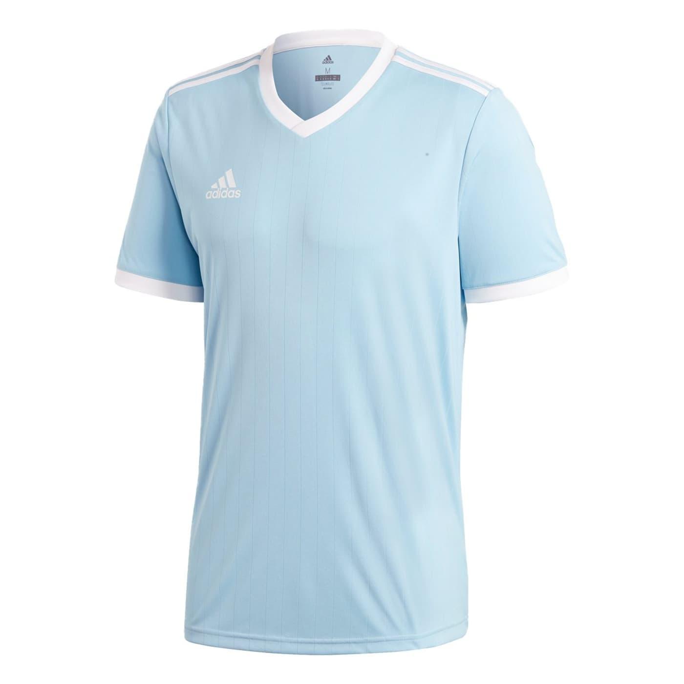 hot sale online 7af26 0849c Adidas Tabela 18 Jersey Kinder-Fussballshirt