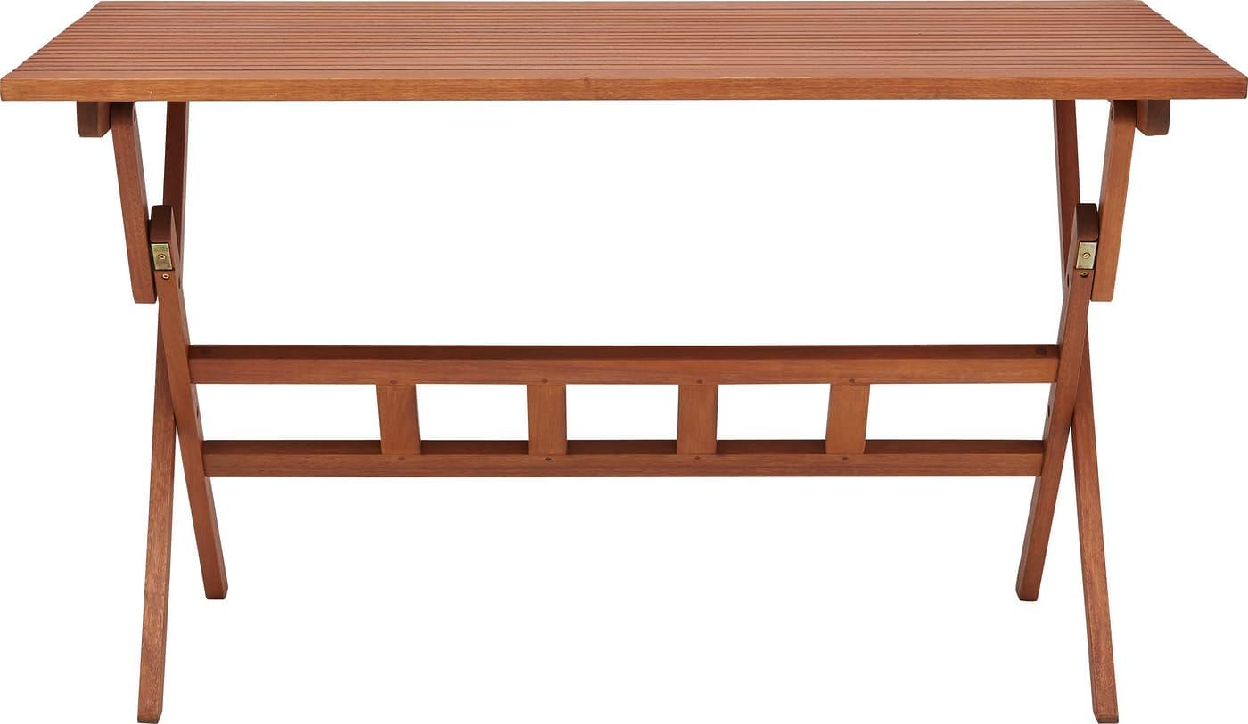 MULADO Tisch inkl. 4 Stühle   Migros