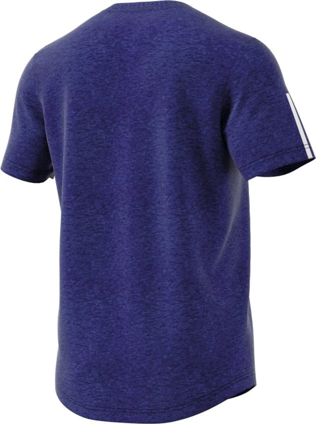 Adidas M Sport ID Logo Tee T shirt da uomo