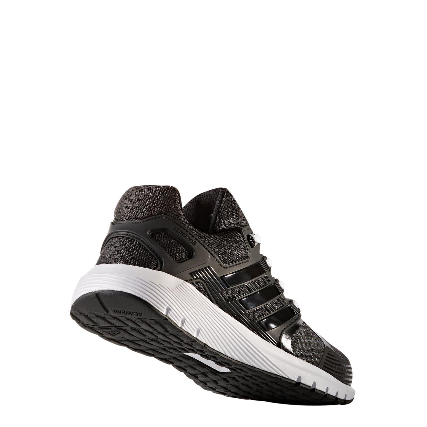 cheaper 0721e fe674 ... Adidas Duramo 8 Chaussures de course pour femme