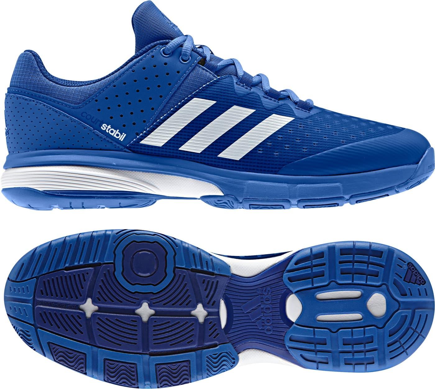 D'intérieur Adidas Court Pour HommeMigros Stabil Chaussures yf7b6gY