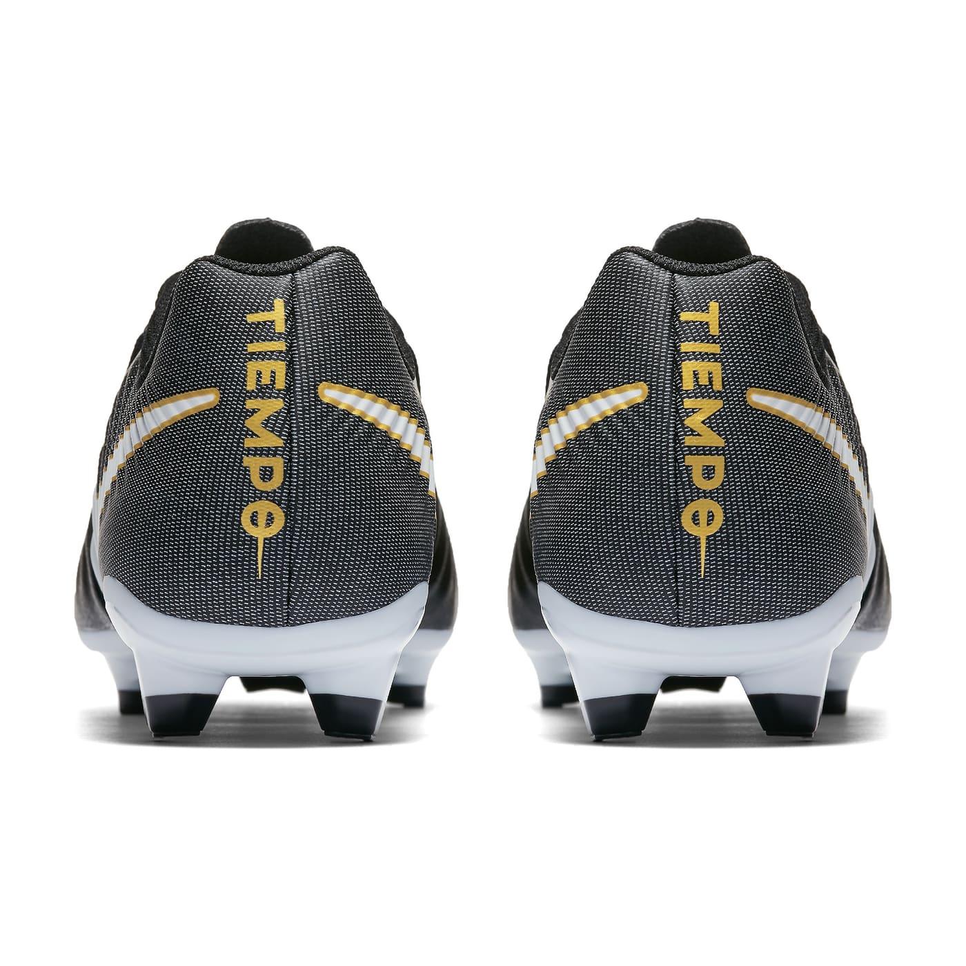 Nike Tiempo Liegera IV FG Scarpa da calcio uomo   Migros