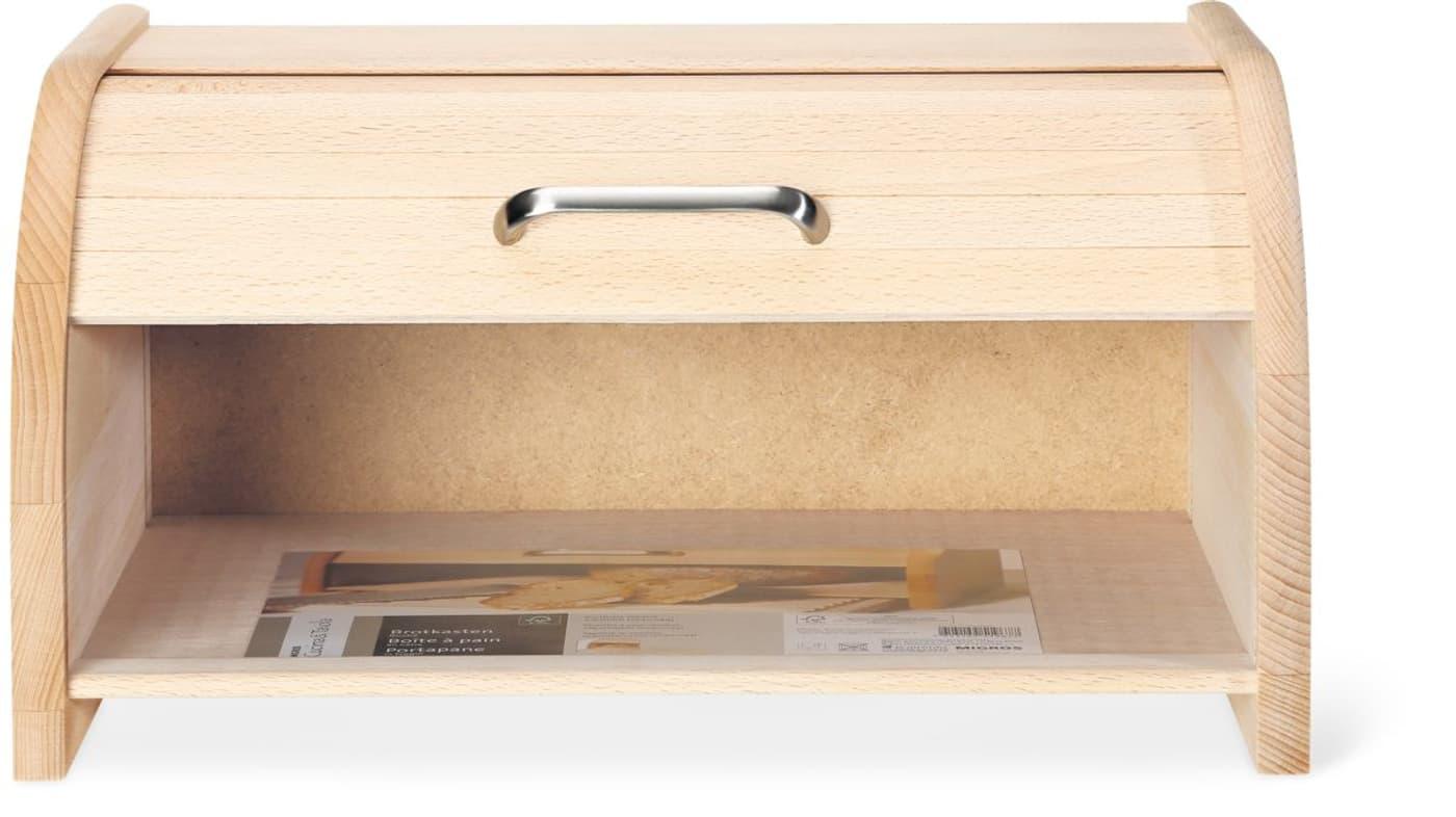 brotkasten cucina tavola migros. Black Bedroom Furniture Sets. Home Design Ideas