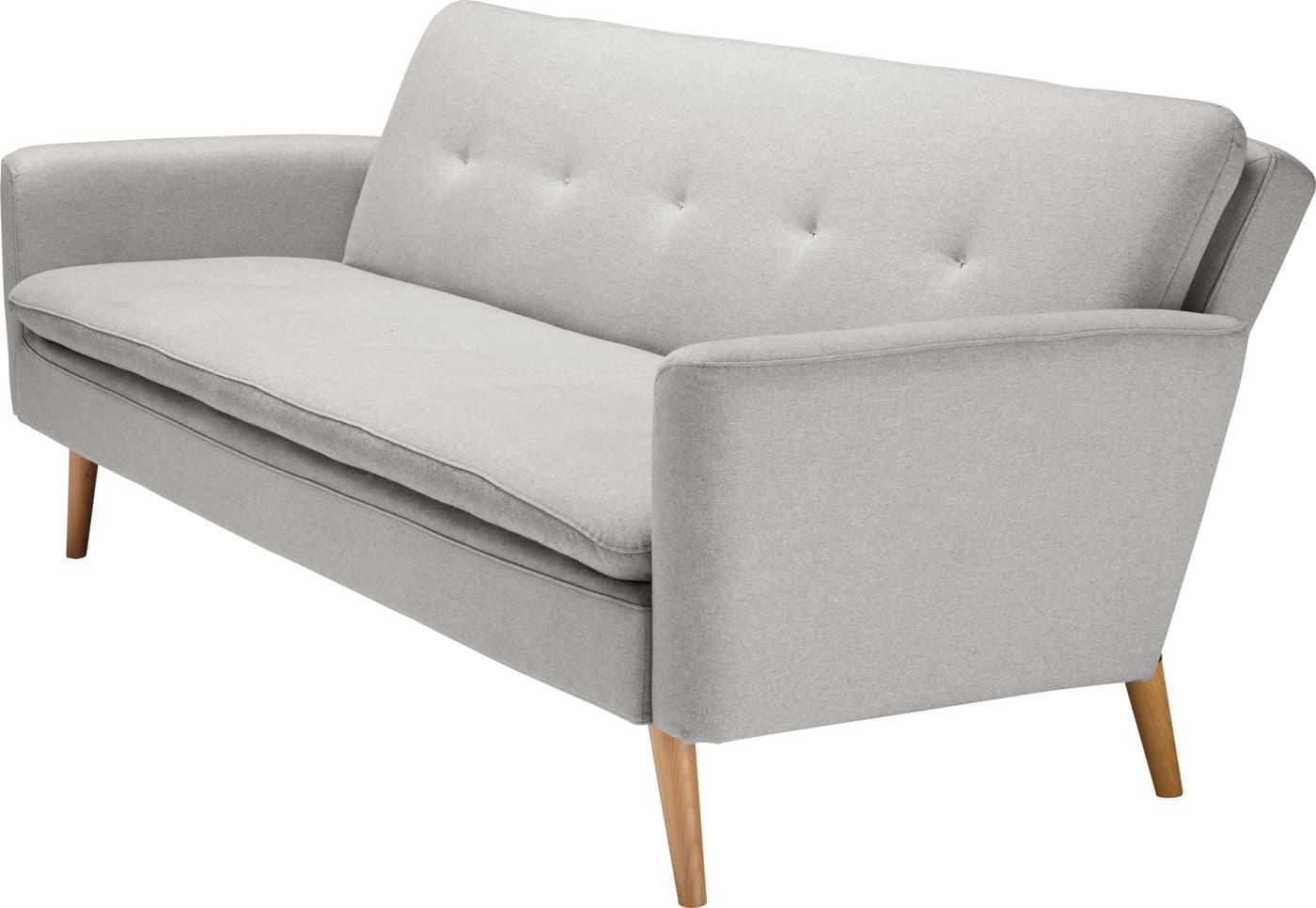 gilli bettsofa migros. Black Bedroom Furniture Sets. Home Design Ideas