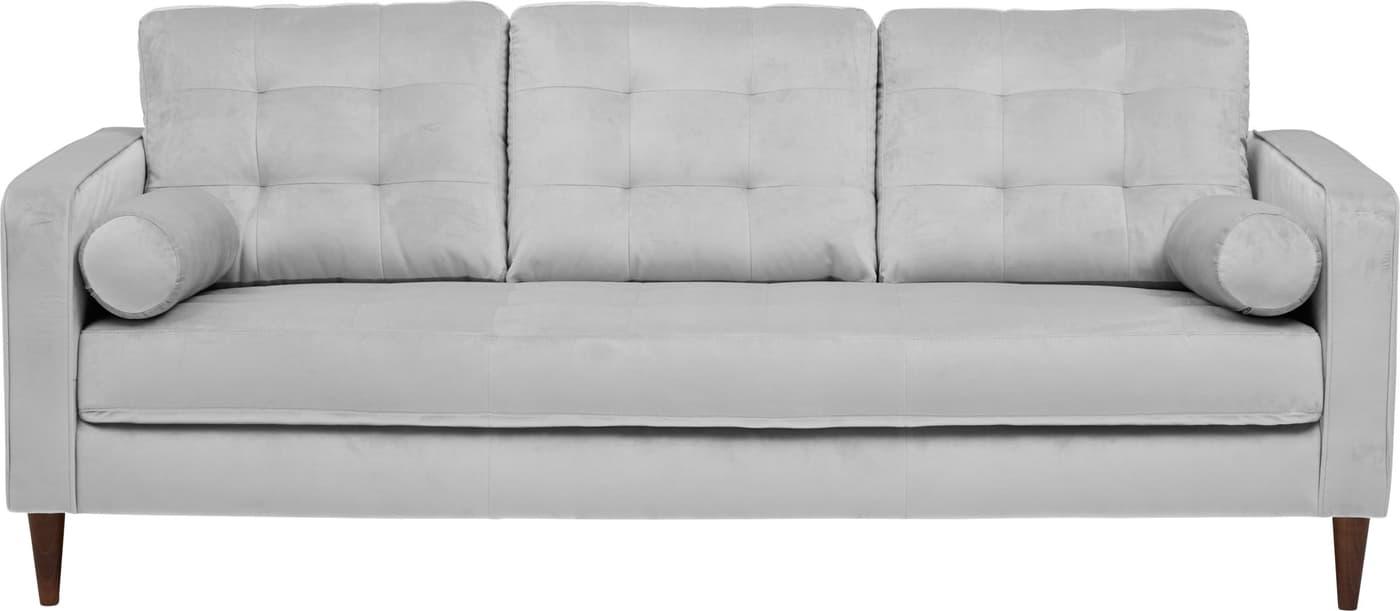 SEIFERT 3er-Sofa | Migros