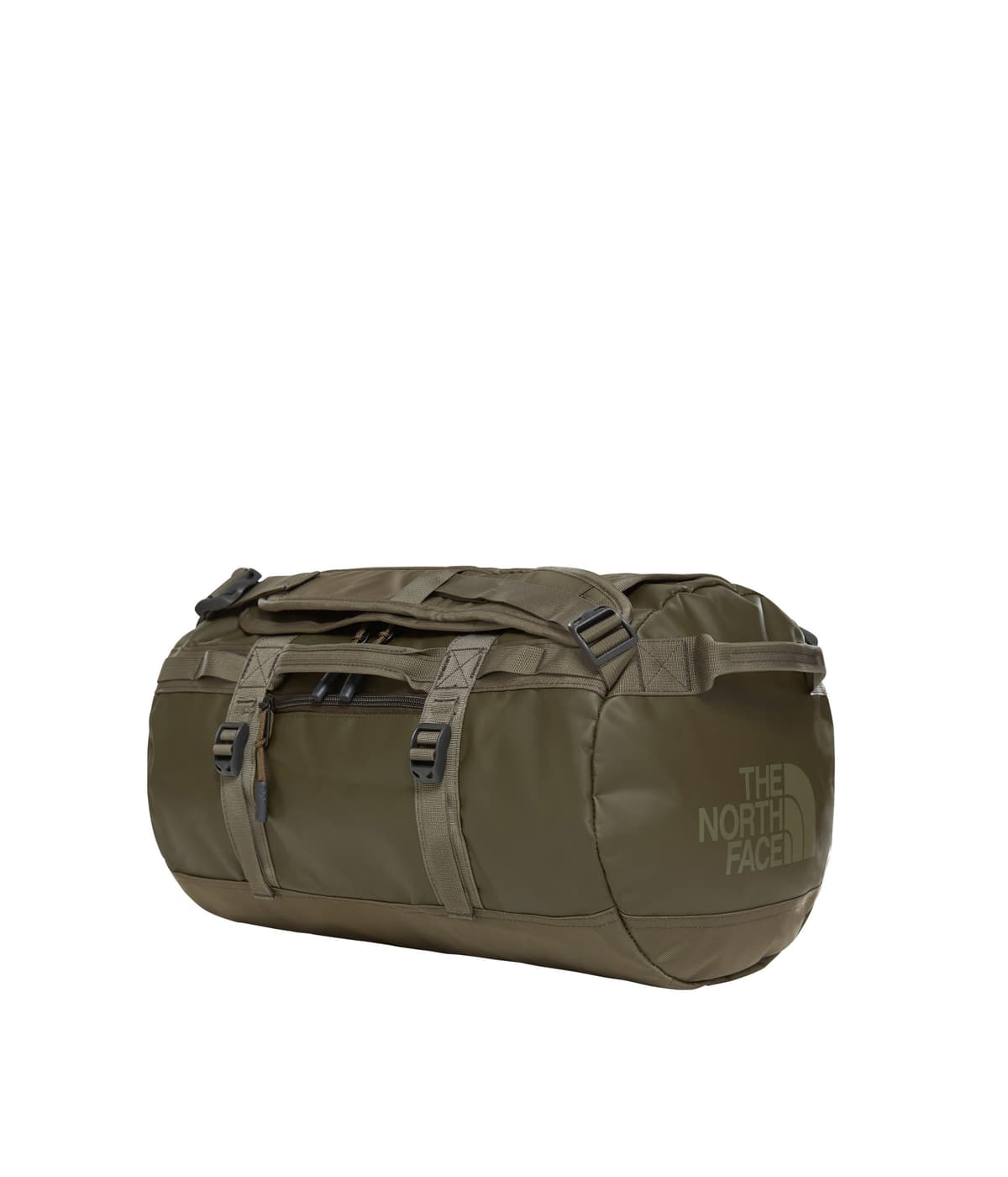 promo code 8d82a c8ef6 The North Face Base Camp Duffel XS Tasche