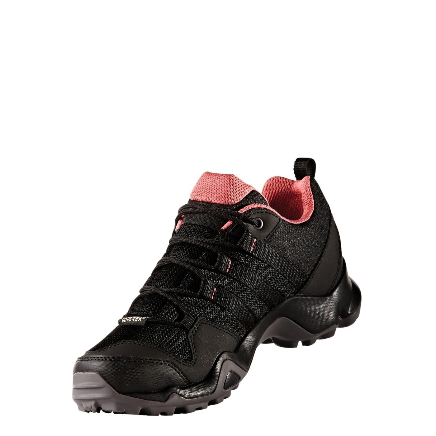 scarpe adidas terrex donna