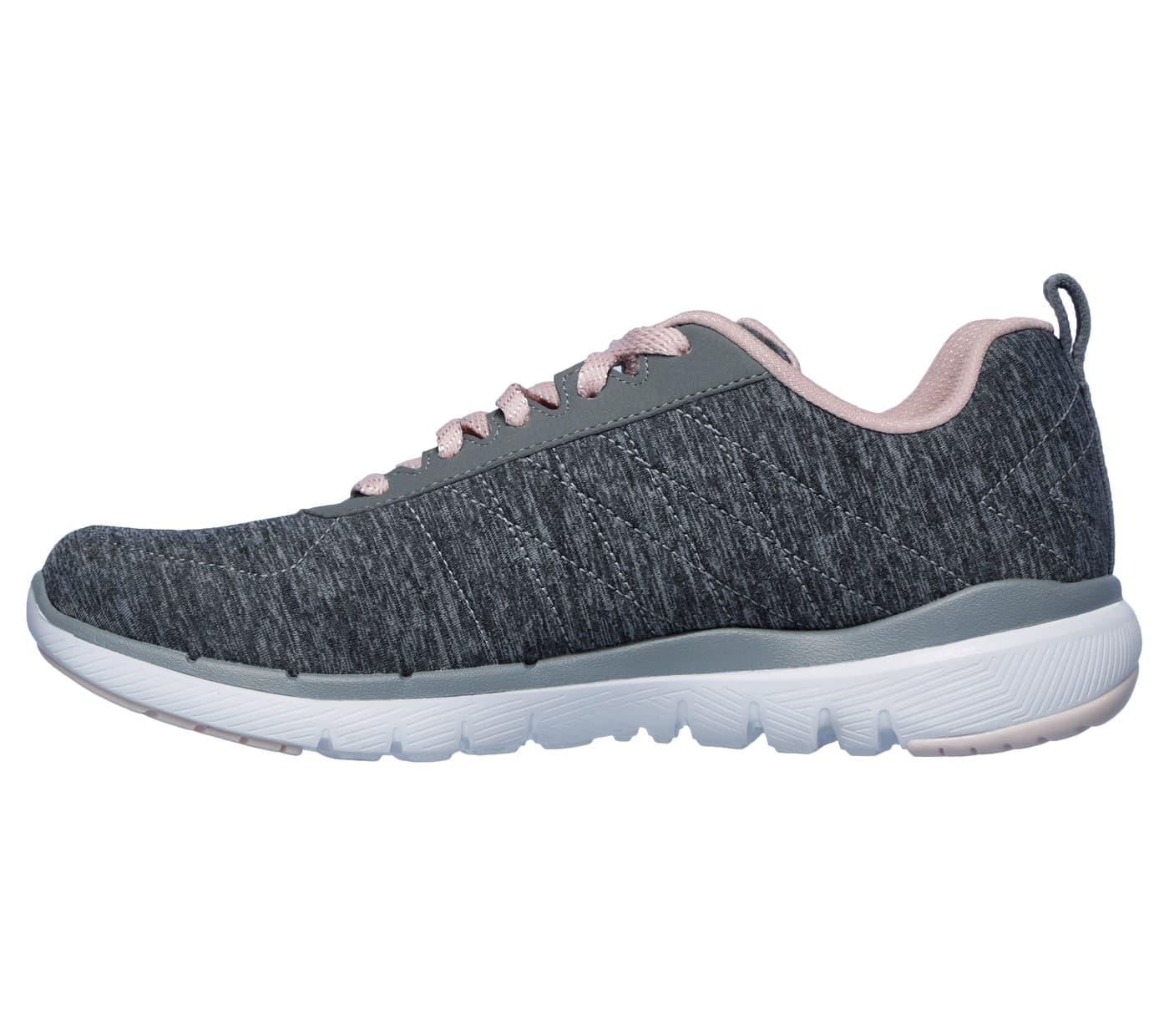 Skechers Flex Appeal 3.0 Scarpa da donna per il tempo libero