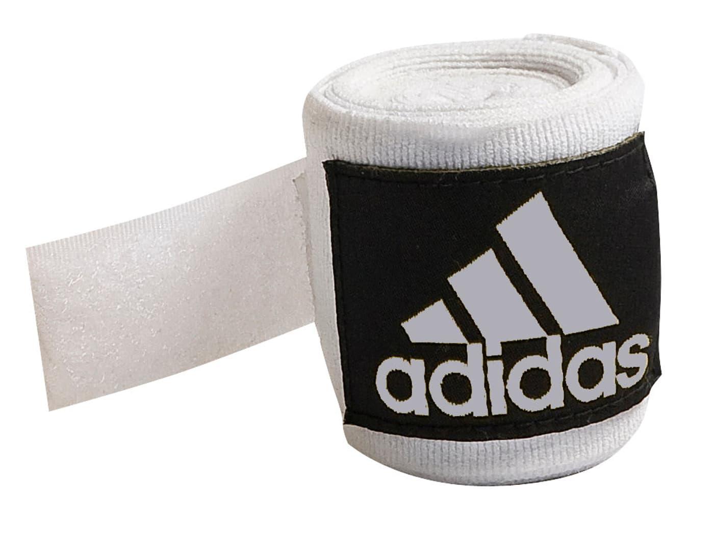 godere di un prezzo economico ricco e magnifico prezzo moderato Adidas adidas Boxbandage adidas bende da boxe