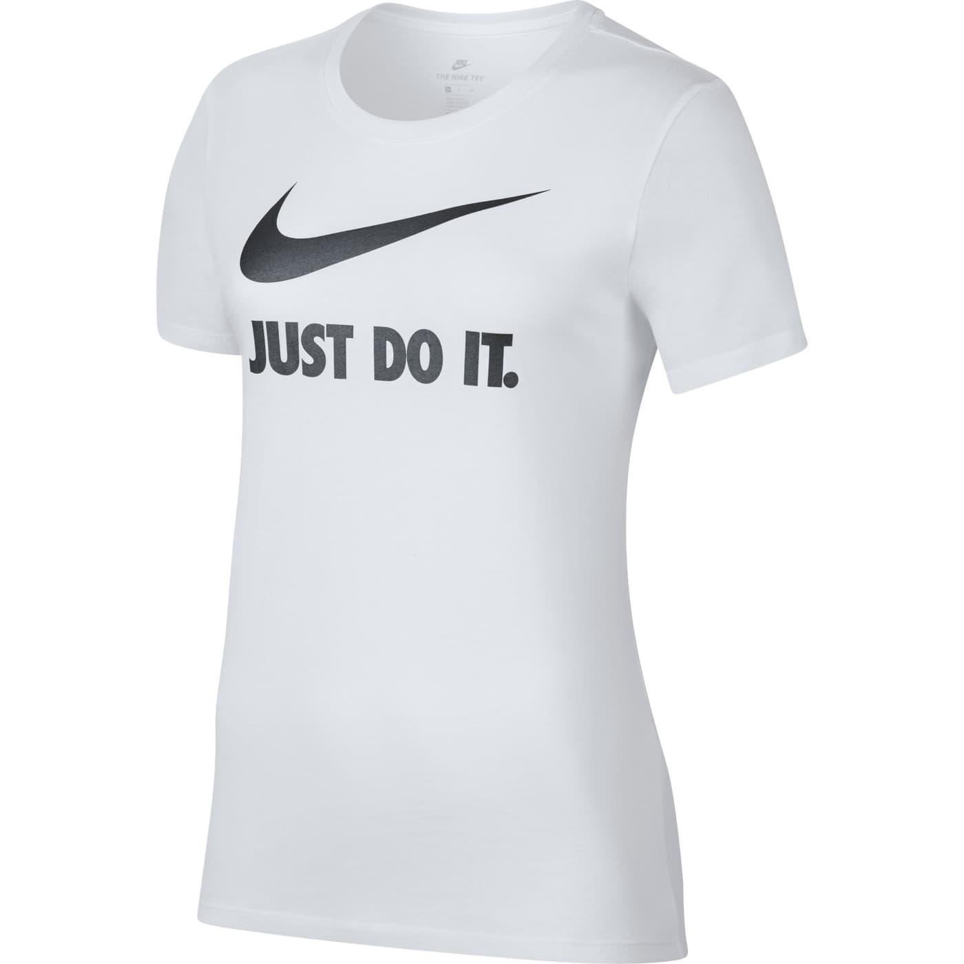 best loved 8b416 8db9b Nike Sportswear