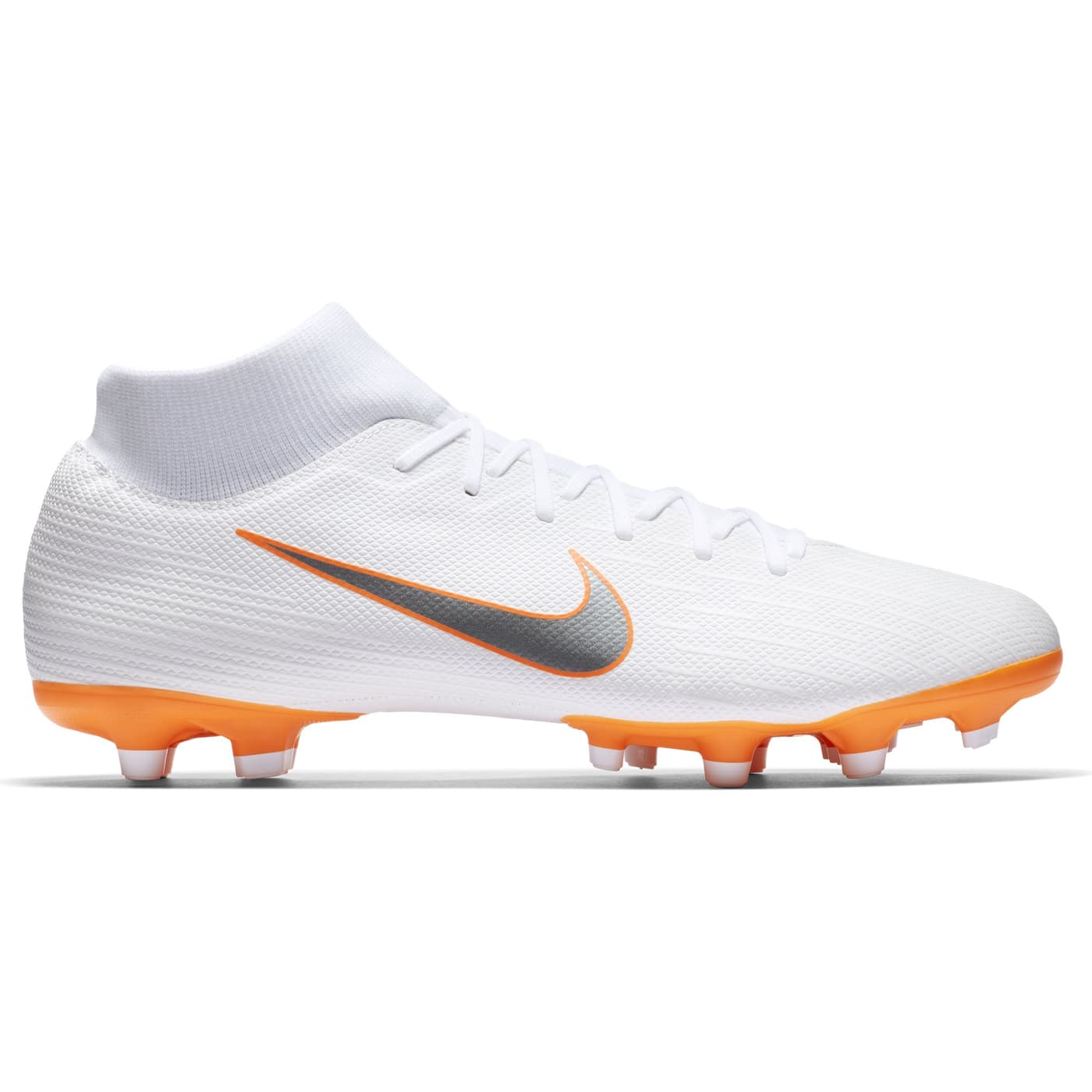 chaussure de football homme nike superfly