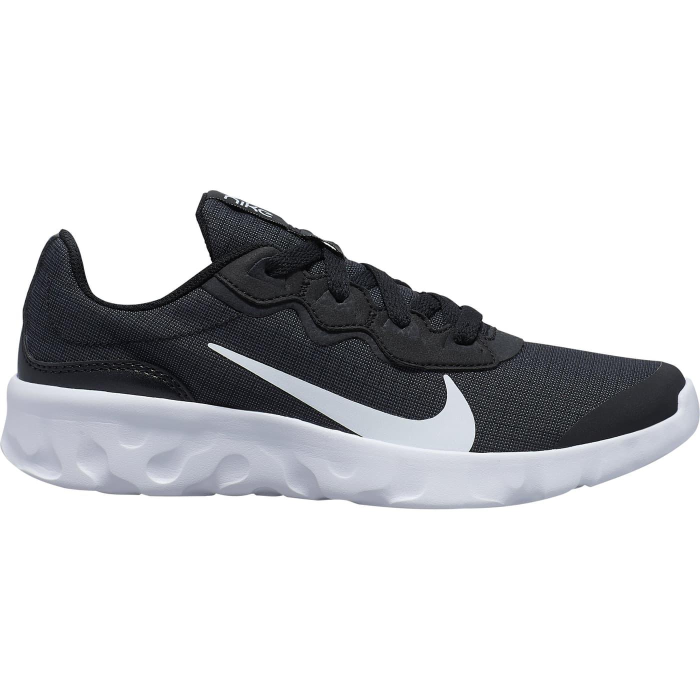 Scarpe Nike Explore Strada