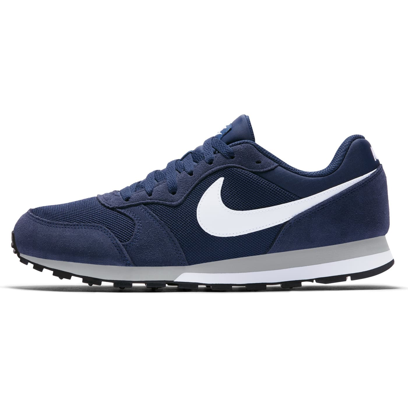 86e9edafa5483 Nike MD Runner 2 Chaussures de loisirs pour homme   Migros