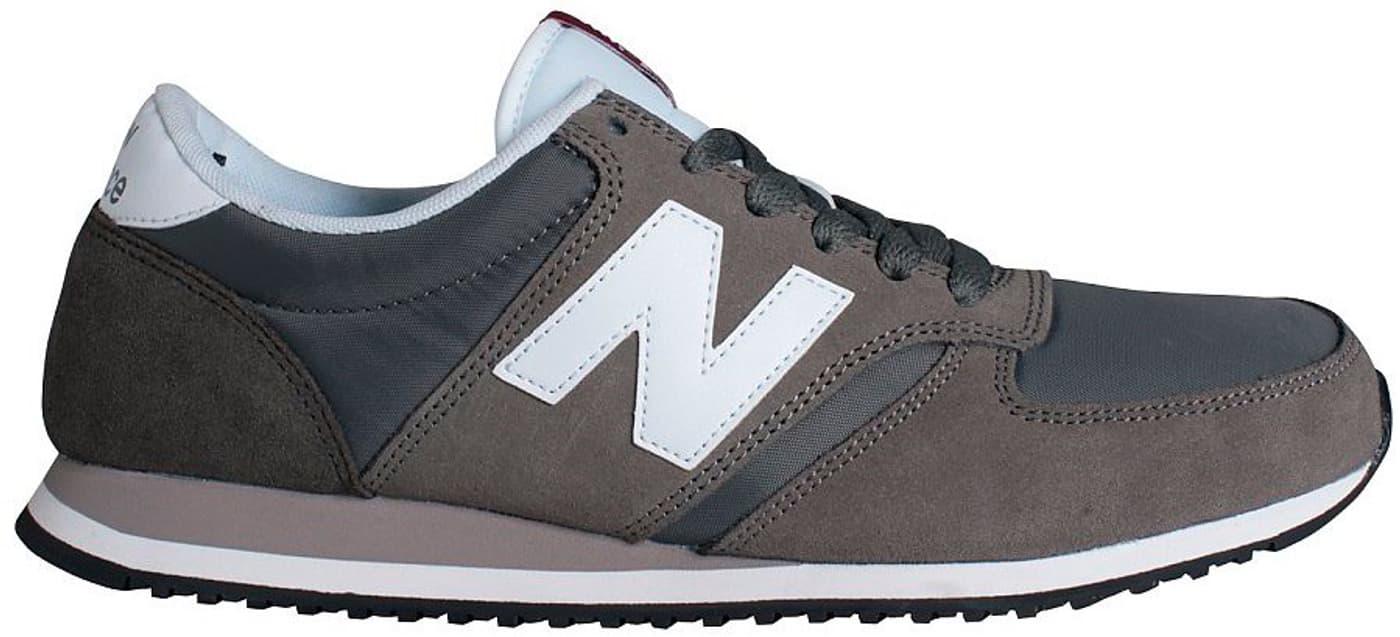 chaussure new balance u420