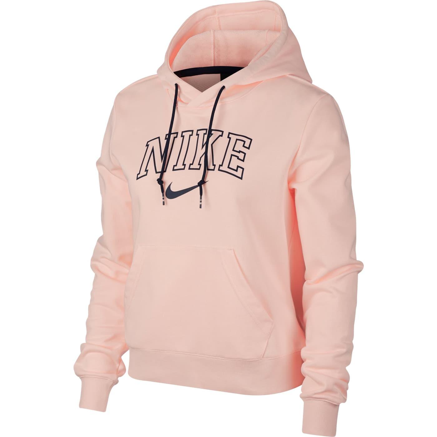 4acc4373af94a Nike Women NSW Hoodie Sweat-shirt à capuche pour femme | Migros