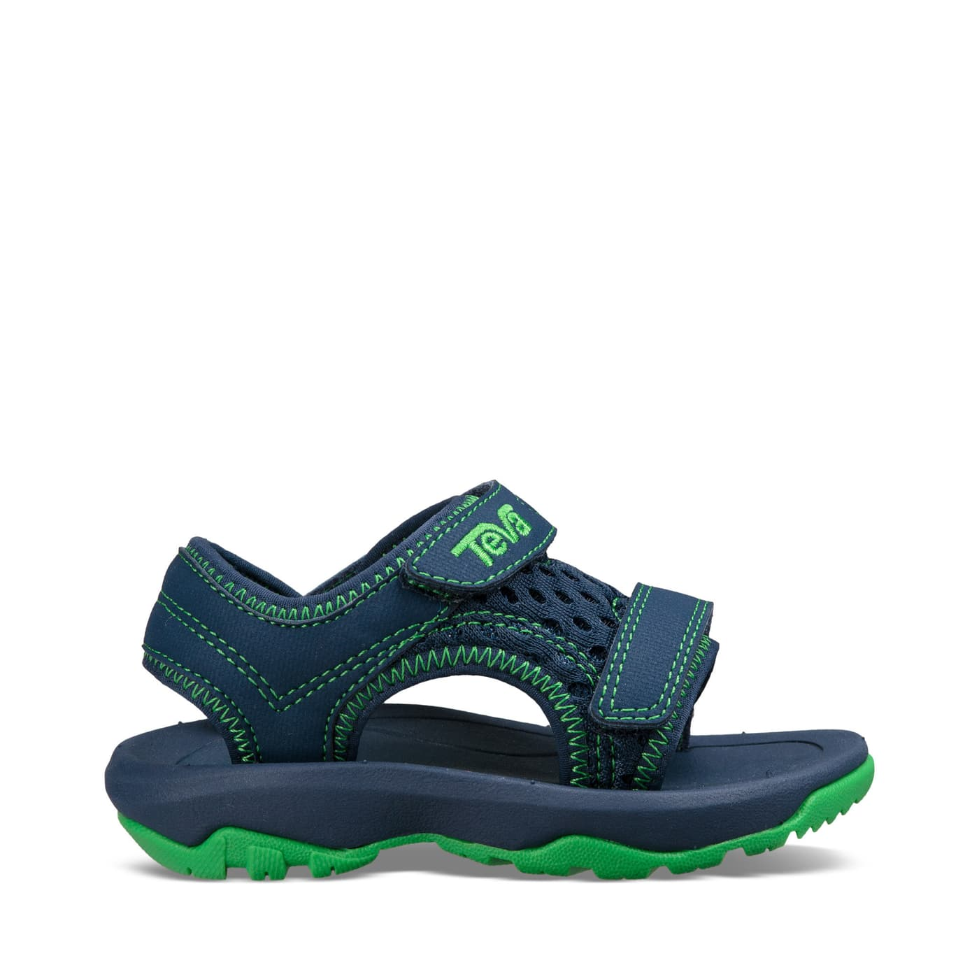 adidas sweatjacke, adidas Kinder Sandalen Disney Akwah 9