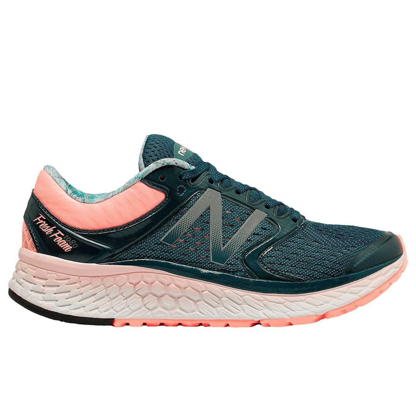 new balance donna running