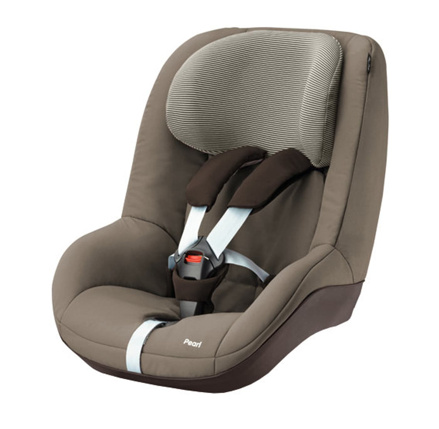 maxi cosi pearl kindersitz gruppe 1 9 18 kg autos post. Black Bedroom Furniture Sets. Home Design Ideas