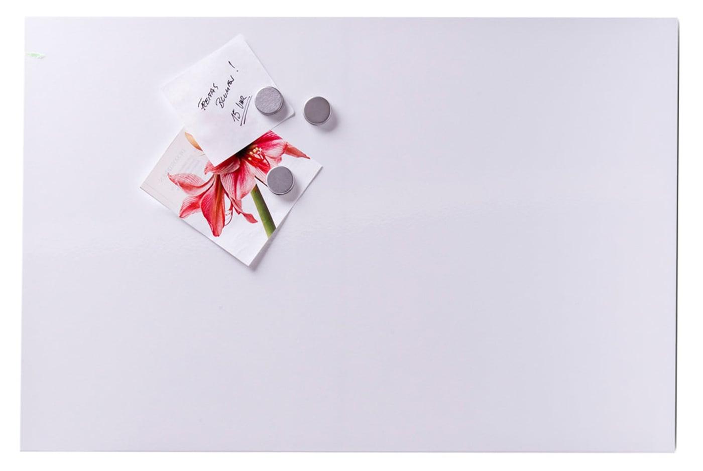magnettafel victor migros. Black Bedroom Furniture Sets. Home Design Ideas