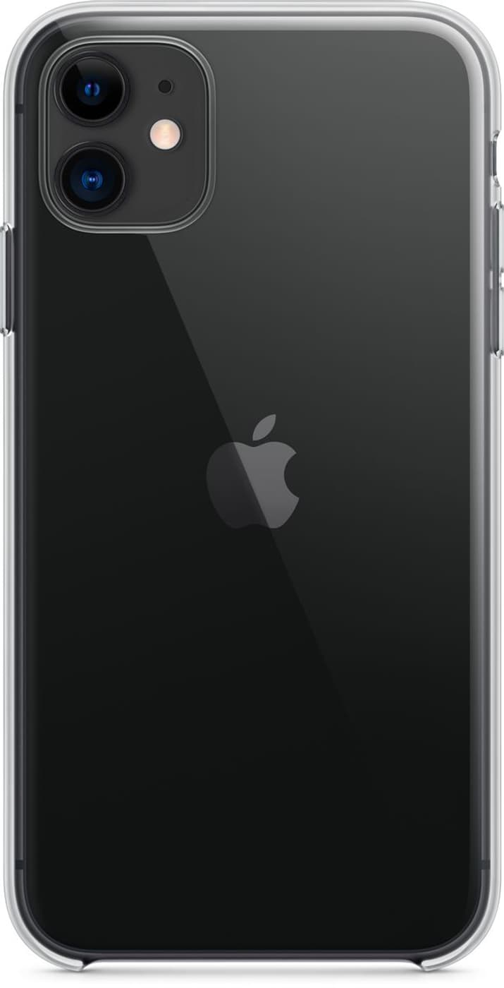 iphone 11 custodia