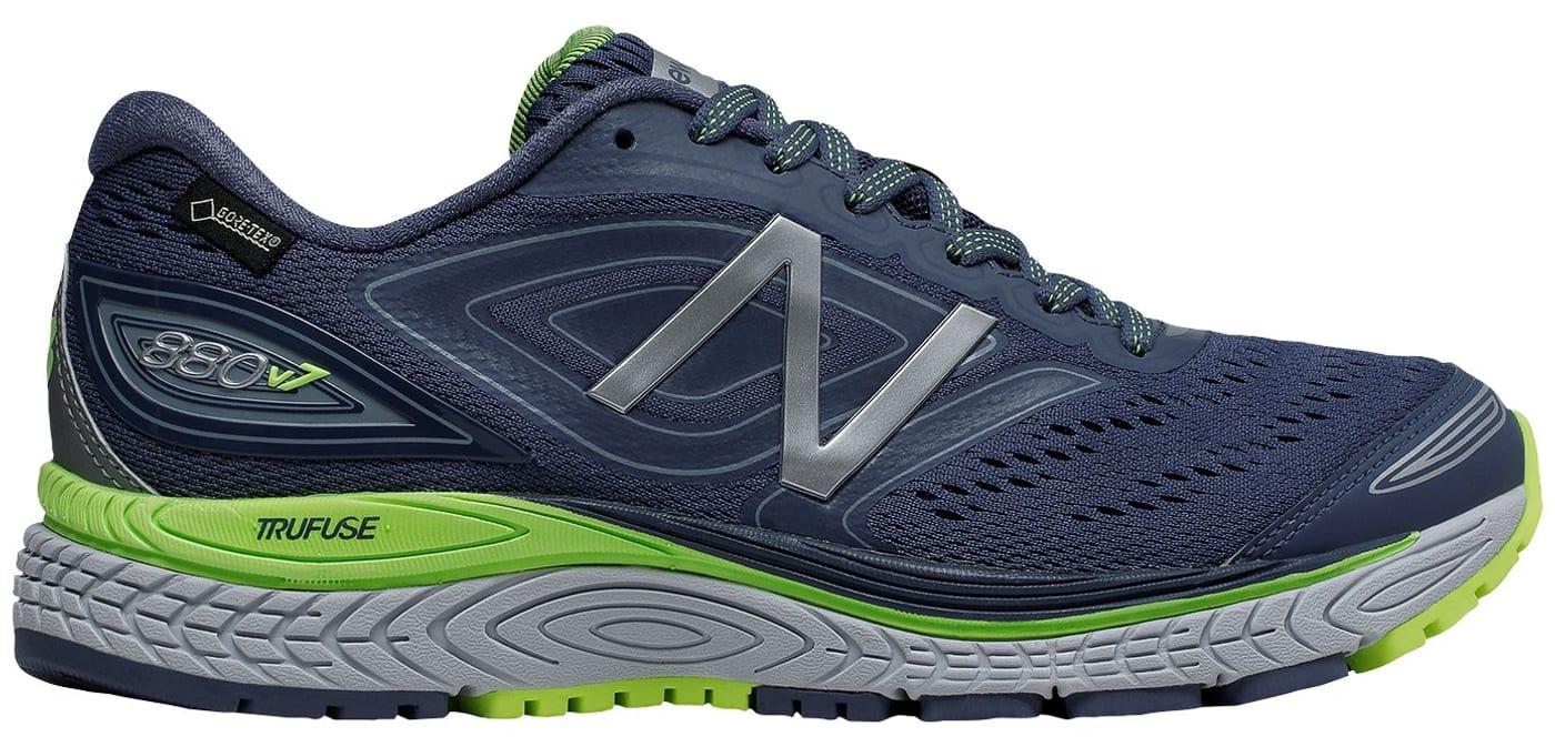 New Balance 880 v7 GTX Damen Runningschuh