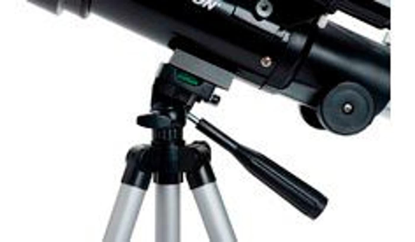 Teleskop celestron travel scope heinigerag astronomie u e