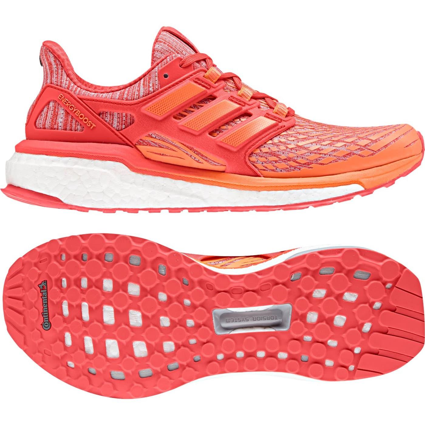 adidas energy boost donna