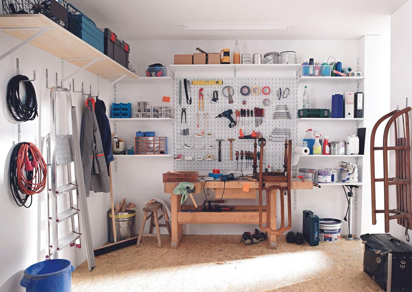 elementsystem stahllochplatte 2 stk migros. Black Bedroom Furniture Sets. Home Design Ideas