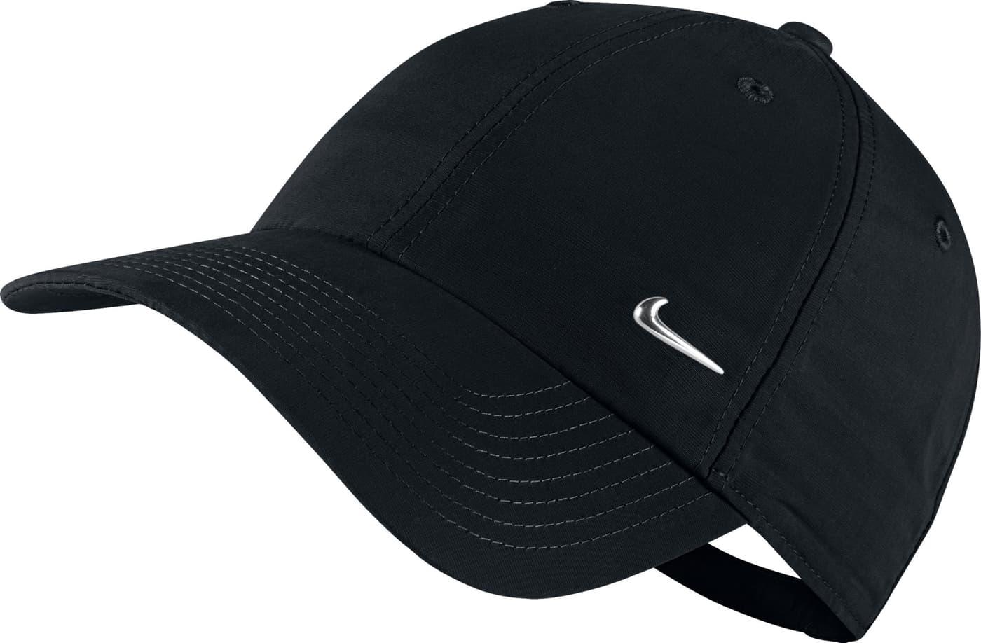 casquette nike sportswear
