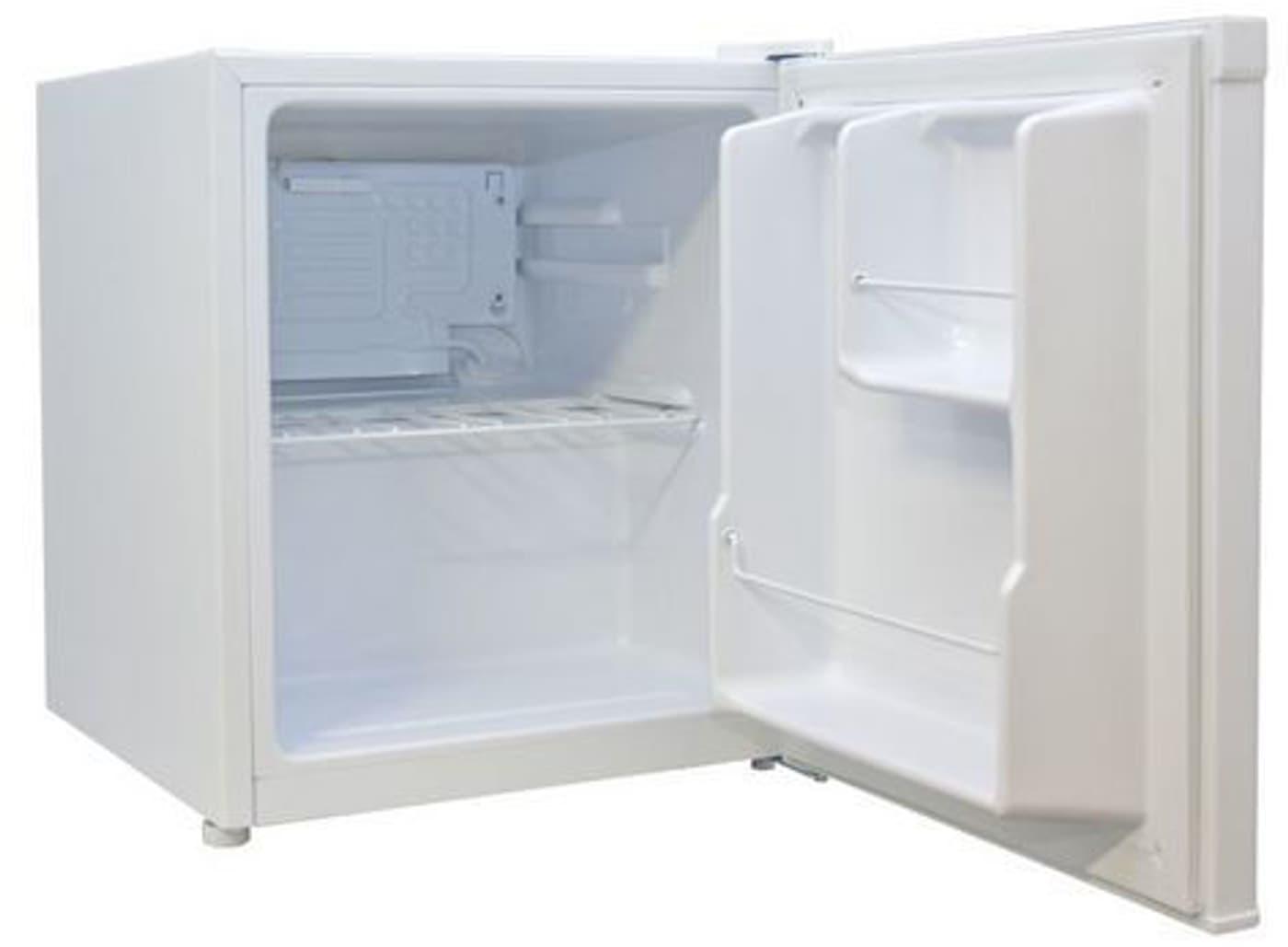 Mini Kühlschrank Migros : Kibernetik ks l kühlschrank migros