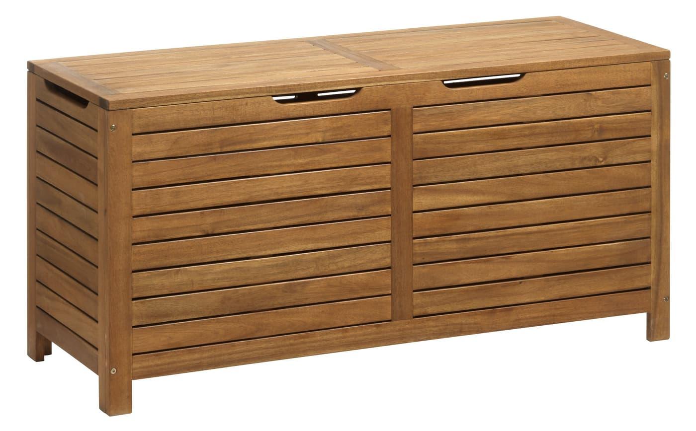 kissenbox cameron migros. Black Bedroom Furniture Sets. Home Design Ideas