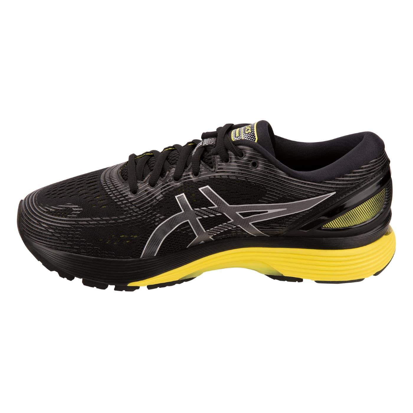 scarpa running uomo asics 21
