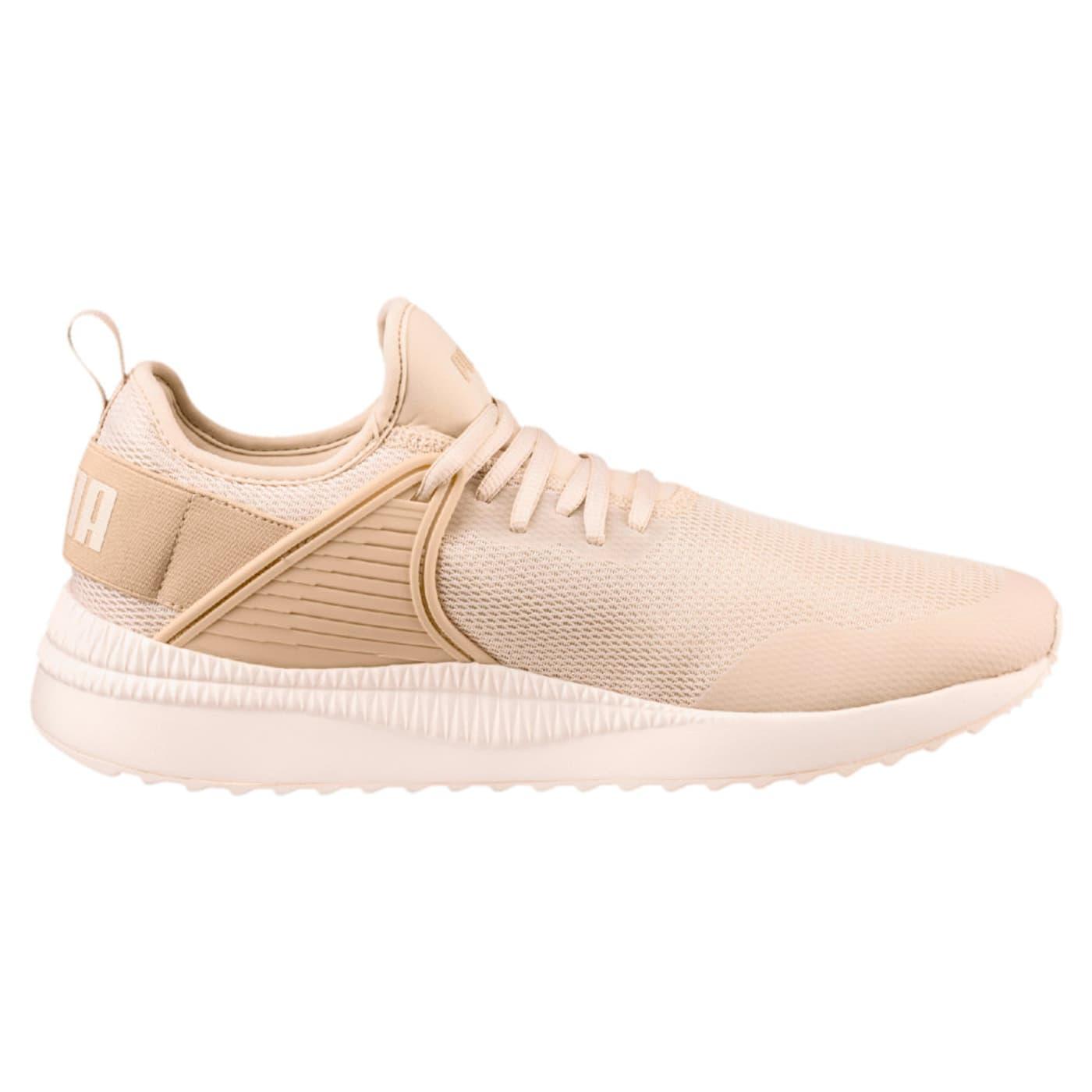 De Pacer Loisirs Migros Next Pour Chaussures Cage Femme Puma vOWqfB7n7