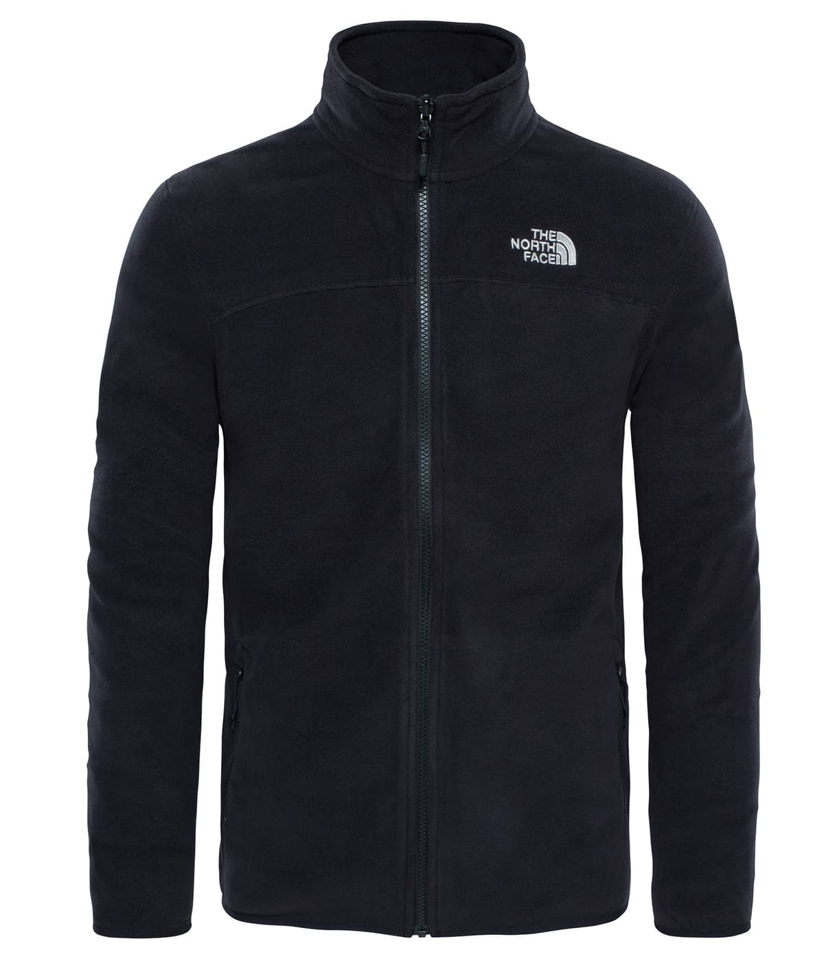 The North Face 100 Glacier Veste en polaire