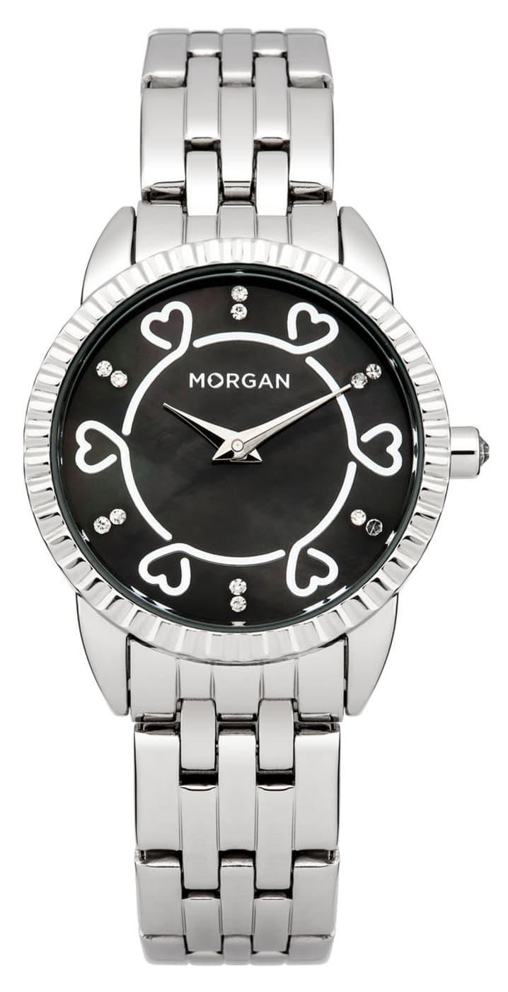 wholesale dealer 08a0a 86bff Morgan M1185SM orologio da polso Orologio