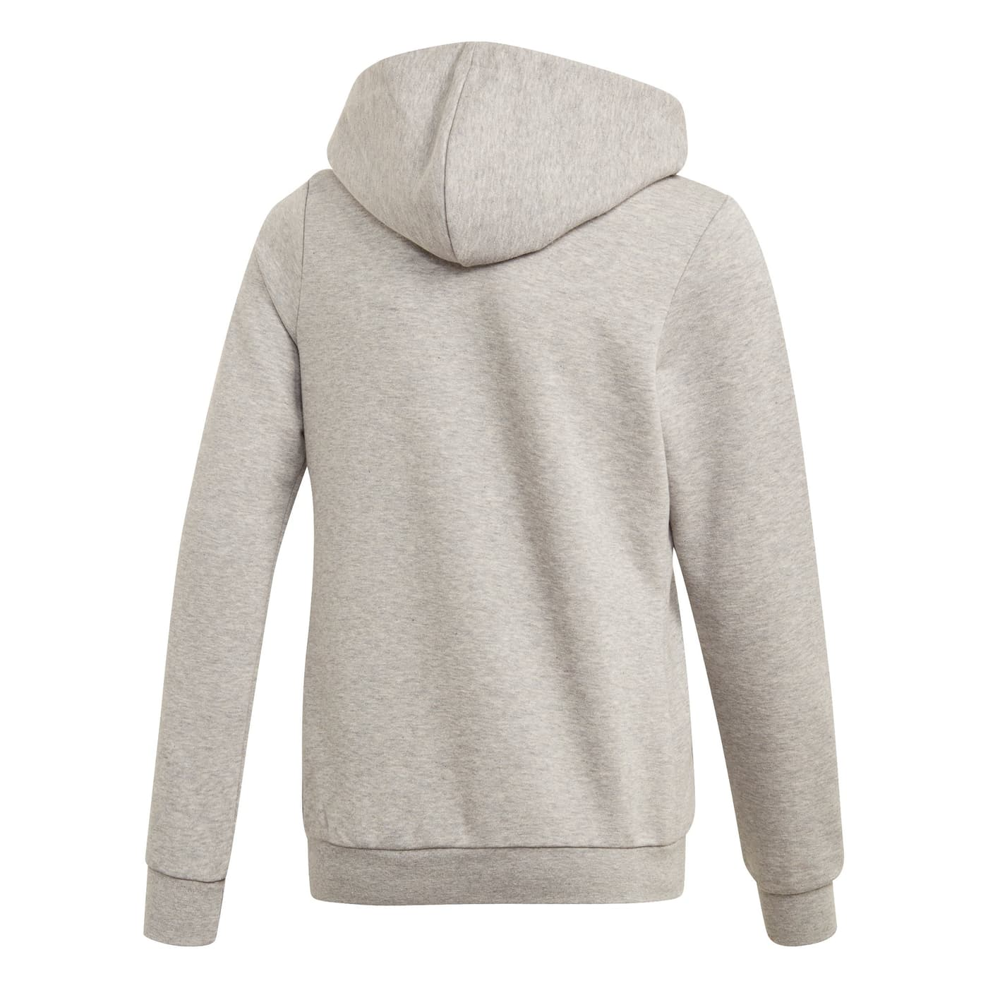 bf8b53fa77e0e Adidas Linear Hoodie Veste à capuche pour fille | Migros